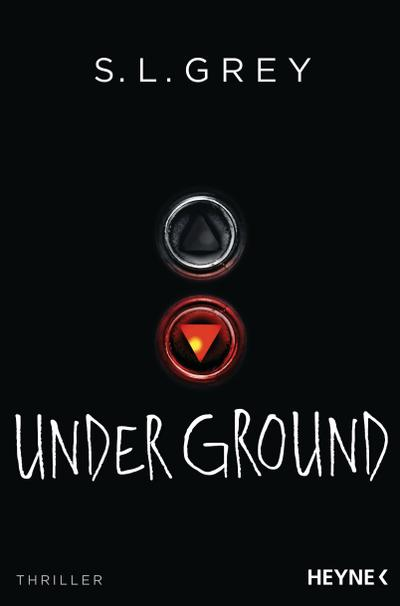 Under Ground