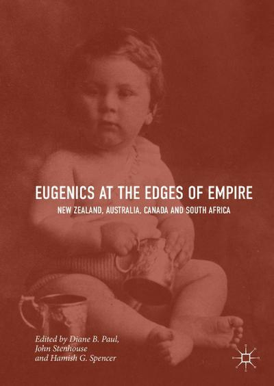 Eugenics at the Edges of Empire