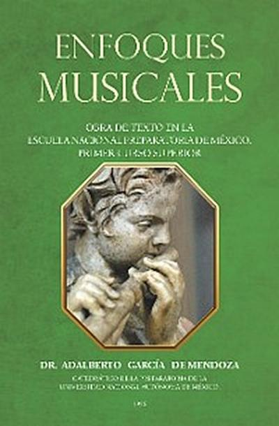 Enfoques Musicales