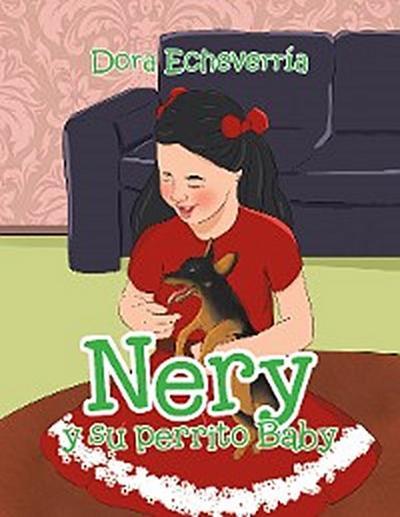 Nery Y Su Perrito Baby
