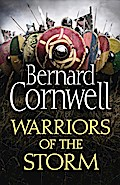 The Warrior Chronicles 09. Warriors of the St ...