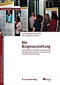 Die Bürgerausstellung - Birgit Böhm