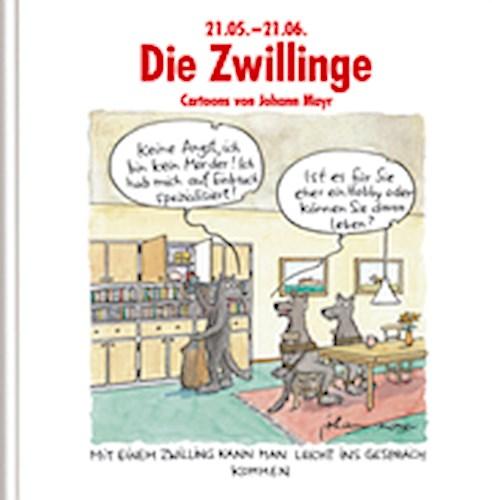 NEU Die Zwillinge Korsch Verlag 785761