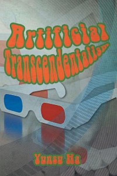 Artificial Transcendentalism