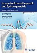 Lungenfunktionsdiagnostik und Spiroergometrie