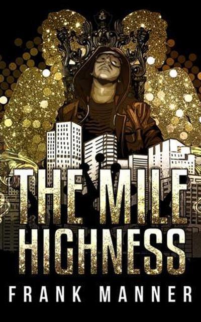 Mile Highness