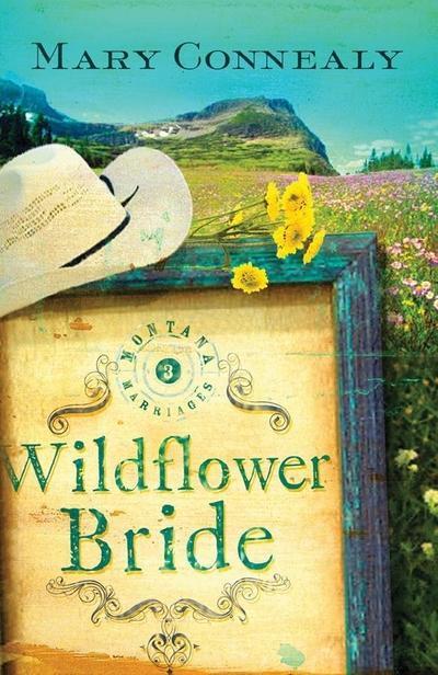 Wildflower Bride