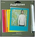 Magnetische Bilderrahmen, 6er Pack - Polafram ...