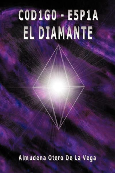 C0d1g0 - E5p1a: El Diamante