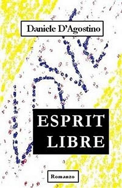 Esprit Libre
