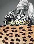 Leopard: Fashion's Most Powerful Print