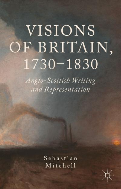 Visions of Britain, 1730-1830
