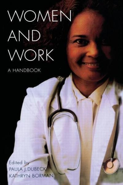 Women and Work: A Handbook