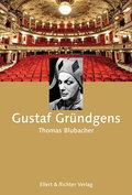 Gustaf Gründgens; Hamburger Köpfe; Hrsg. v. Z ...