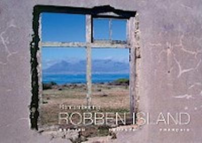 Remembering Robben Island