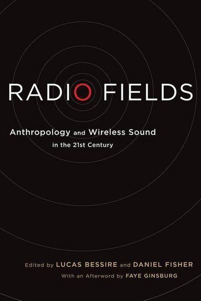 Radio Fields