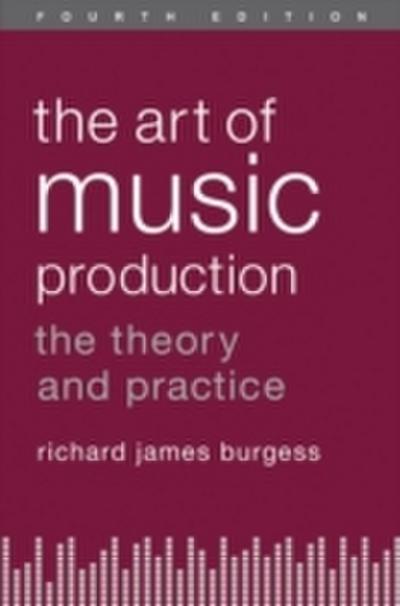 Art of Music Production
