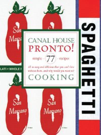 Canal House Cooking Volume N(deg) 8