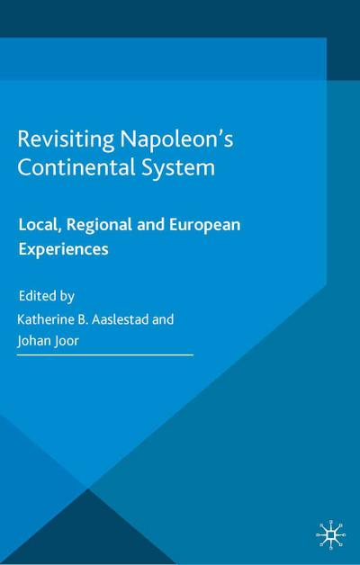 Revisiting Napoleon's Continental System