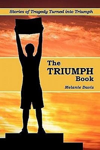 The Triumph Book