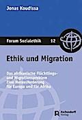 Ethik und Migration