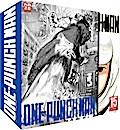 ONE-PUNCH MAN 15 - mit Sammelschuber