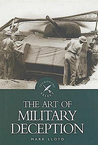 Art of Military Deception