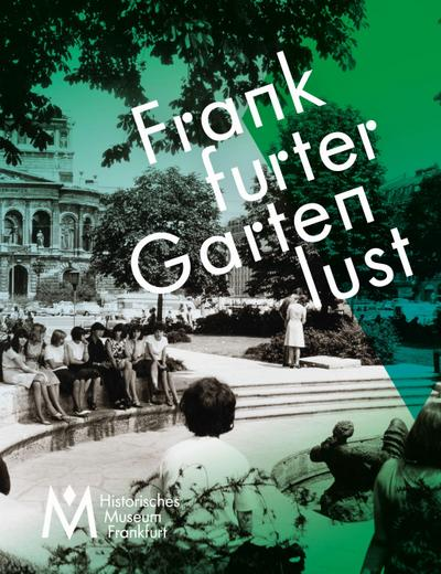 Frankfurter Gartenlust