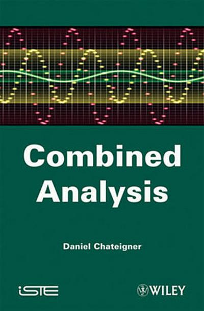 Combined Analysis