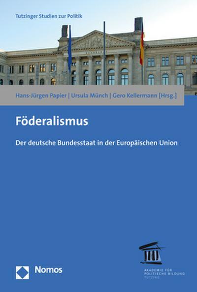 Föderalismus