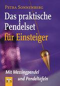 Das praktische Pendelset für Einsteiger: Mit  ...
