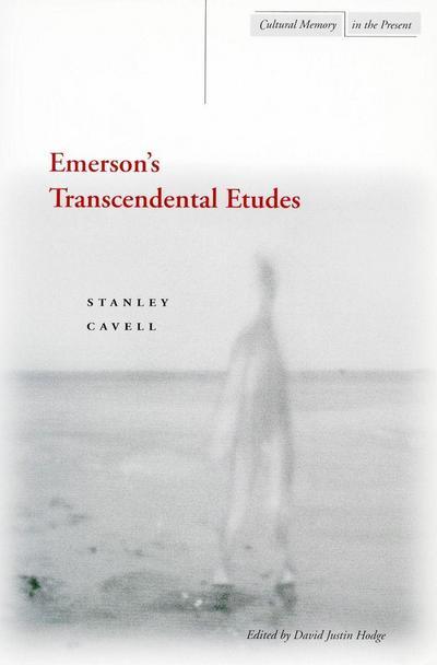 Emerson's Transcendental Etudes