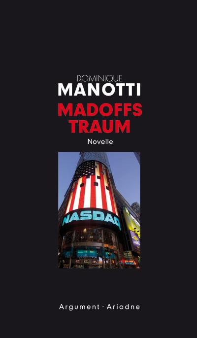 Madoffs Traum