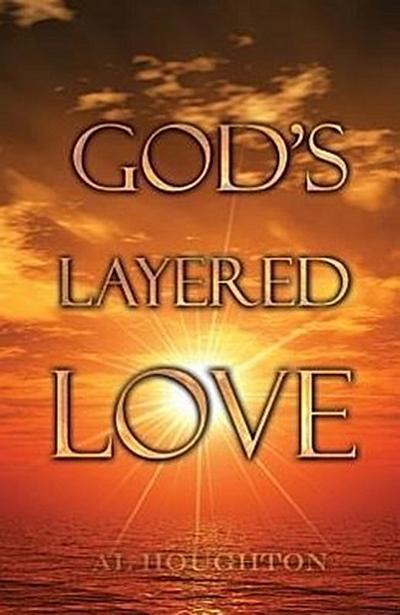 God's Layered Love