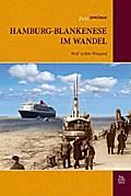 Hamburg-Blankenese im Wandel; Zeitsprünge; De ...