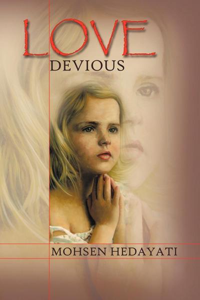 Love Devious