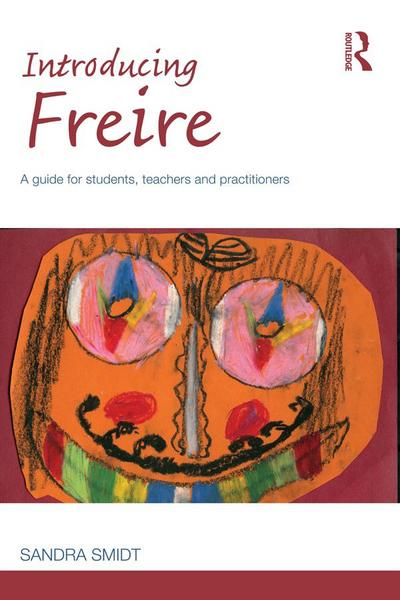 Introducing Freire