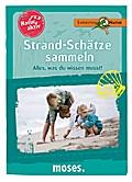 Natur Aktiv - Strand-Schätze sammeln; Alles, was du wissen musst!; Natur aktiv; Deutsch