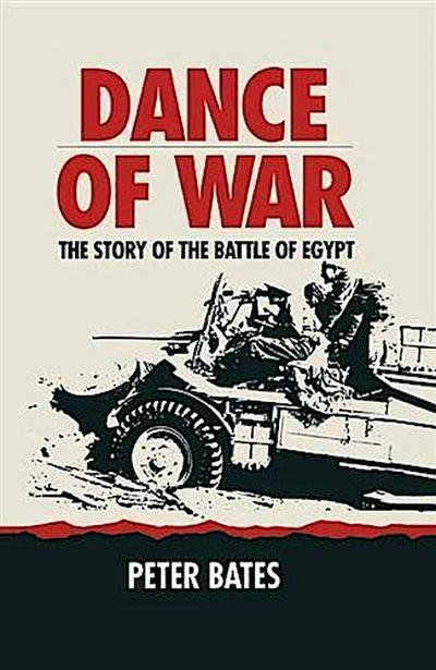 Dance of War