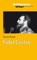 Fidel Castro (Urban-Taschenbucher) (Urban-Taschenbücher)