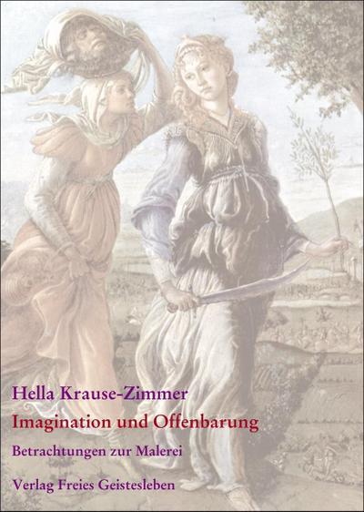 Imagination und Offenbarung