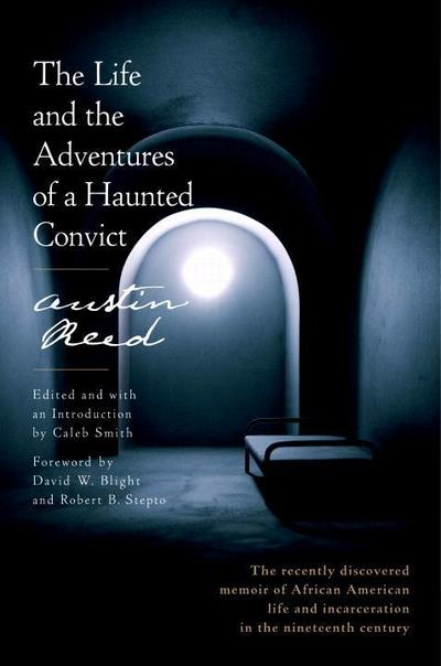 the-life-and-the-adventures-of-a-haunted-convict