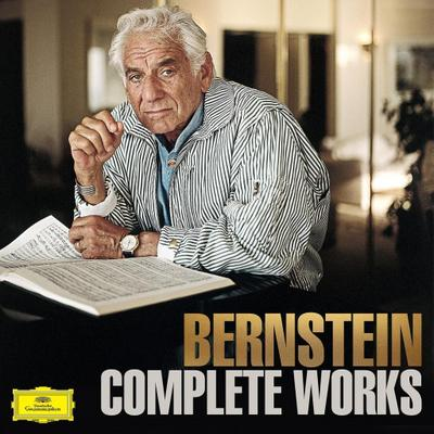 Complete Works (Limited Edition)