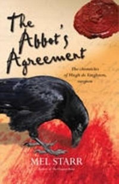 Abbot's Agreement