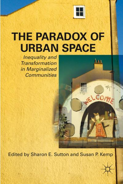 The Paradox of Urban Space