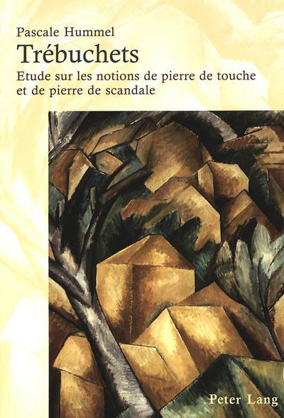 Trébuchets