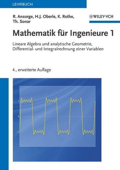 Mathematik Deluxe 1