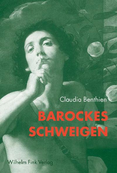 Barockes Schweigen