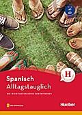 Alltagstauglich Spanisch