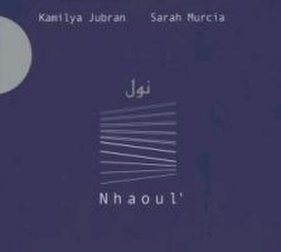 Nhaoul'